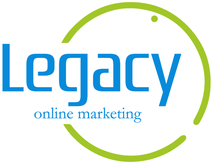 Legacy Online Marketing