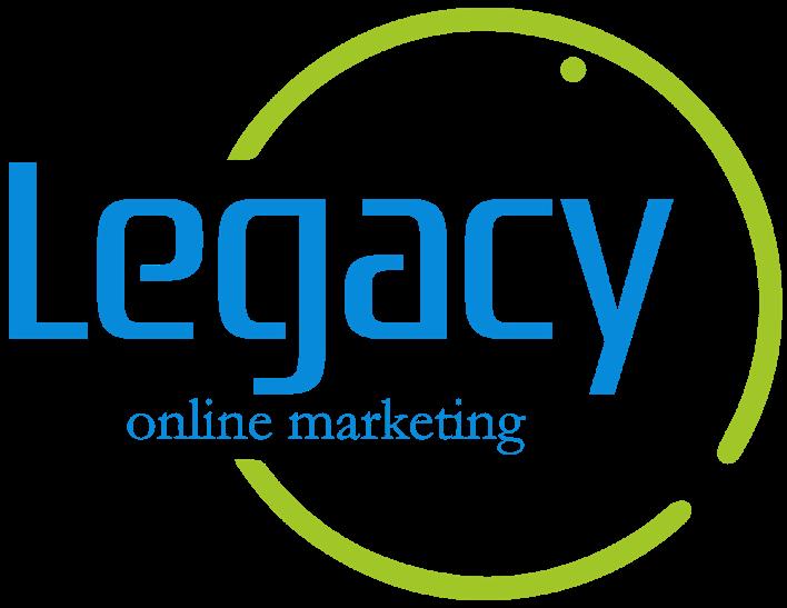 Legacy Online Marketing